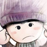 qq头像卡通可爱卖萌