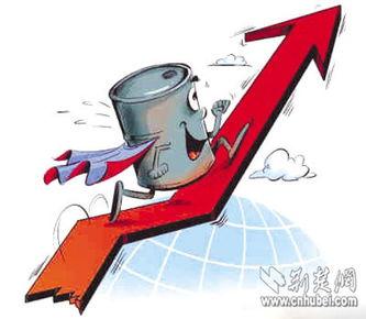 零号变革-今日,国家发展改革委发出通知,按照现行成品油价格形成机制,决定...