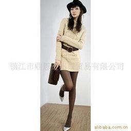 成人袜产品列表 007商务站 全球网上贸易平台 第67页 -成人袜产品列表...