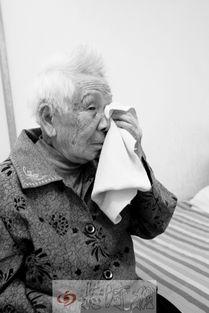 与农村留守老人通电话的技巧和注意事项