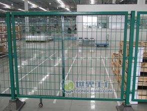 网络门-护栏网门锁,出口标准.把手:不锈钢材质,锁芯:铜.锁体不锈钢....