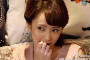 爱情公寓4 刘萌萌反客为主成主演 生活照曝光