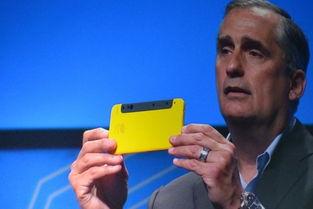 英特尔的RealSense3D摄像头会给智能手机带来什么?-国外资讯