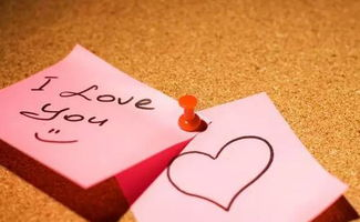 10条绝美感人的英语爱情句子