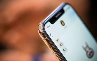 iPhone x是什么屏幕 iPhone x屏幕尺寸