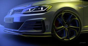 maven部署到tomcat7-动力方面,新款高尔夫GTI TCR搭载与其他GTI和高尔夫R相同的2.0升...