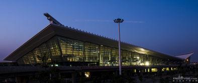 ...免取卡系统助力厦门空港停车服务保障升级 公司动态 厦门路桥信息...