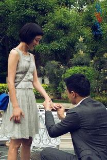 新丽传媒出品,亚洲爱情电影大师... 已于12月12日在全国公映.上映3...