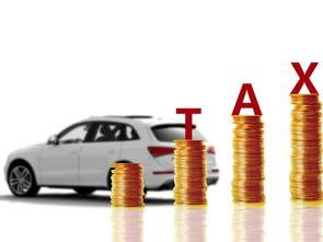 新能源汽车购置优惠政策成为稳定汽车消费的 好帮手