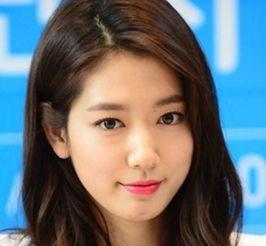 ...别再乱染发了,亚洲女孩要果断拒绝这4种发色