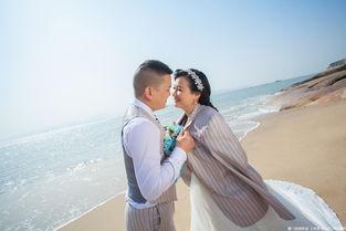 厦门市思明区薇薇新娘婚纱影楼 -Mr.Zeng Mrs.He 照片 Mr.Zeng Mrs.He...