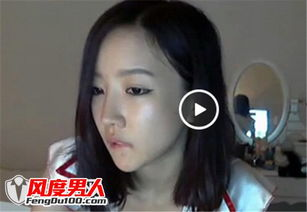 朴妮唛最新系列 朴妮唛28部全集透视装 朴妮唛卖肉直播 2