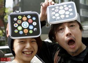 ...首超美 外媒 苹果利润大增靠中国