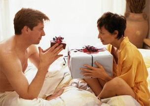 揭秘成人必会的21个性爱技巧 十三
