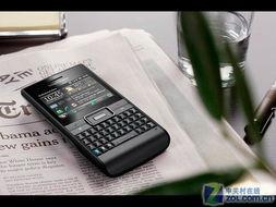 三级图色色网站-索尼爱立信M1i采用了直板全键盘的造型设计,颇具诺基亚E系的气息...