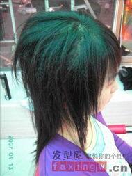 ... | 被关注:396次 | 2008-09-21-发型设计-发型设计-发型问答-专业的设...