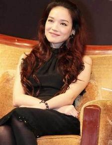 金像奖三级片女星宣布退出 盘点香港十大三级片女星现状
