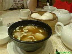 ...restaurant 海港烧鹅海鲜酒家 的食评 香港餐厅 hong kong restaurants ...