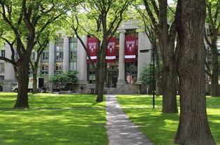 ...rvard统计PhD 2,祝贺世毕盟学员收获Harvard统计PhD OFFER