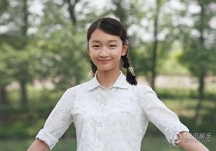 ...觉到,当下中国电影女明星的主流风格,不仅是不性感的,而且是反...