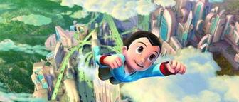 亚洲电影第一页动漫-...是日本漫画界大师手冢治虫的首部连载作品,于-中国电影博物馆 - 内...