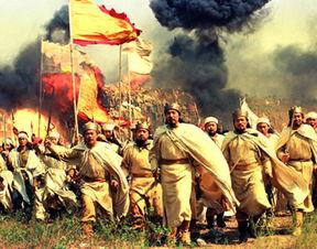 民族意识觉醒――义和团反帝爱国运动