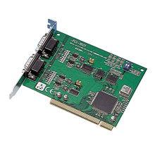 2端口RS-422/485 PCI通信卡-北京研信通科技有限公司