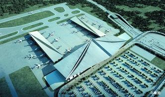 厦门飞机场 厦门飞机场附近酒店 厦门飞机场到鼓浪屿