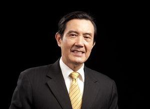 ...柱邀国民党4巨校园春色 学姐头共商党产议题 马英九确定出席据台湾 ...