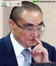 冯世宽回应 那时候他还不是间谍