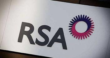 秀尔算法 破解RSA加密的 不灭神话