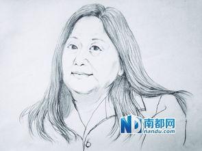 ...人惊艳.以一本短篇小说集《百年好合》重登文坛的蒋晓云和这个...
