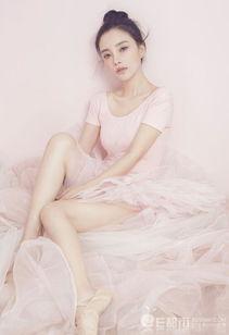 ...蕾写真 人妻变粉嫩少女尽显曼妙身材