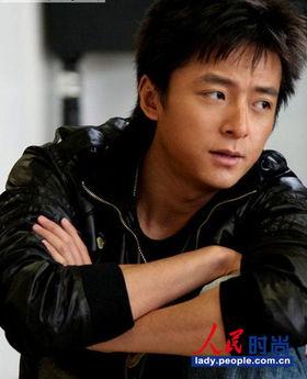 免费av大色窝-2006年,凭借著名华人导演李安执导的电影《色?戒》中的女主角王佳...