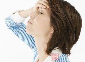 胸闷气短怎么办 胸闷气短的原因