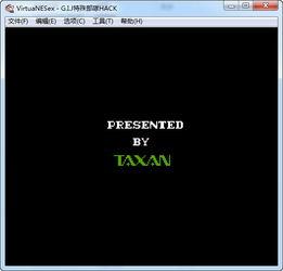最全网页视频下载方法合集1-万能维棠
