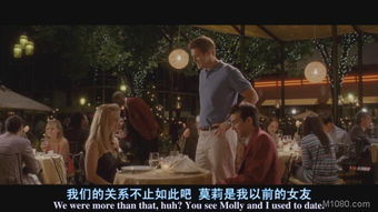 我配不上她 She s Out of My League 1080P