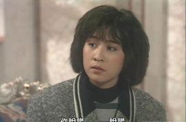 的长相很娇媚,佘诗曼长的像刘嘉玲,但她少女感很强,可能就是气质...
