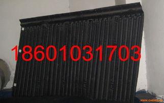 BAC冷却塔的产品分类