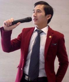 年5月18日,湖北省咸宁市崇阳县人企业家,教育家,云计算研究博士...
