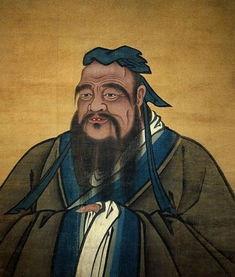 算来自官方,与祭天祭宗并列   孔子在中国文化教育、历史发展中,几...