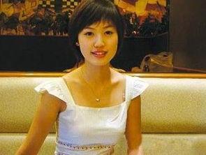 网曝王宝强爱妻马蓉妈妈徐红放话马蓉起诉宋喆强奸