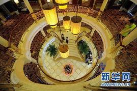 分分彩杀号视频下载-5月28日,长江三峡豪华邮轮