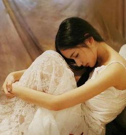 小心 这样的女人最容易惯坏男人,神仙的婚后都市生活