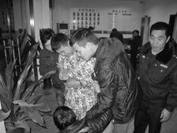 的哥坐视亲戚强暴车内女乘客被诉强奸罪 中国校园无忧网
