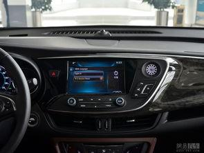 ...0T AT四驱全能运动旗舰型 ——音响控制单碟CD:标配 多碟CD系统...
