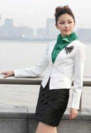 ...011新款秋装杭派女装 订珠无领蕾丝搭配设计精致小外套-秋季四款女...