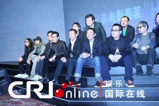 国际在线娱乐报道( : )2月24日,华谊兄弟董事长王中军,总裁王中...