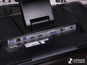 统的电脑主机,还是类似PS4等游... 其还具有USB接口,网线接口等一...