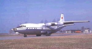 中国军用大飞机研制需突破三大瓶颈